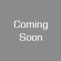 coming-soon-english