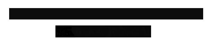 宇都宮のWeb制作|「あなたのWeb担当。」