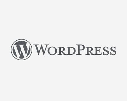都内にてWordPressに関する講演を聴きに行ってきます。