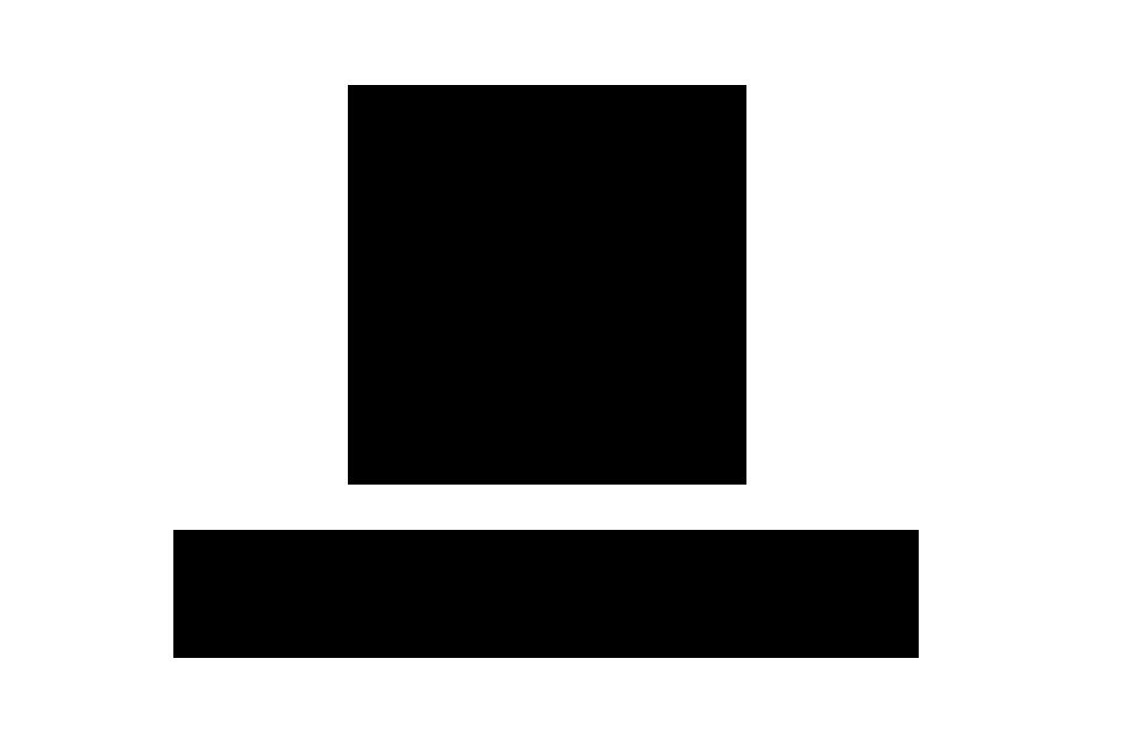 ちふも株式会社ロゴ